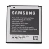 Bateria Samsung Galaxy Win Duos Gti8552 Gt-i8552b Original