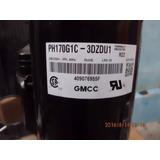 Compresor Rotativo 12000 Btu 220 Volts R-22