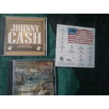 Colección Country (cash,the Pages,don Henley,nelson,etc.)