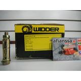 Ramplug Metalico Expansible C/tornillo 5/16 - M8 Whda Widder