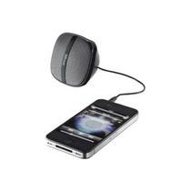 Trust Rocca Mini Portable Speaker