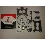 Kits Carburador Motor 302 351 Ford