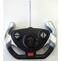 Control Remoto Para Lamborghini Aventador 40mhz