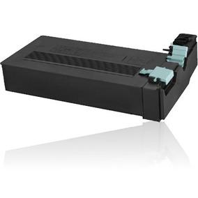 Cartucho Toner Scx-d6555a Compativel Scx6545 Scx6555nx 6555