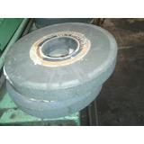 Piedra Esmeril De Rectificadora Diametro 400mm X/unidad