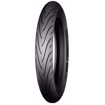 Pneu Dianteiro Michelin 275-18 Pilot Street Titan Ybr Factor