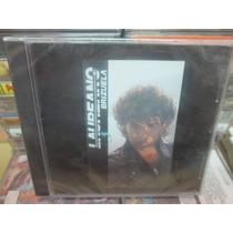 Laureano Brizuela - El Angel Del Rock 2 Cd Nuevo ---