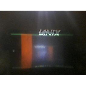 Lanix Neuron Px, Dd 160, Pantalla Led 17 Pulgadas El Flex