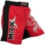 Shores Mrx Profesionales Boxeo Mma Muay-tai Pelea