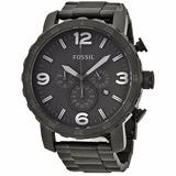 Reloj Fossil Jr1401 Original - Garantía - Entrega Inmediata