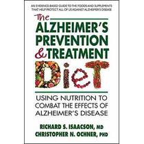 Libro The Alzheimer