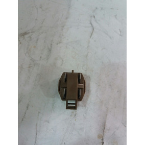 Relay Americold Ptc Universal 4 Pin