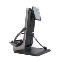 Base Para Monitor Dell Cpu Optiplex 790 990 Sff Small Form