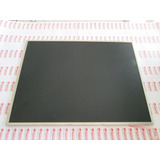 Display 14.1 Xb-l02 Para Ibook G4 A1134