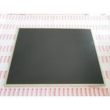 Display 14.1 Xb-l02 Para Ibook G4 A1134