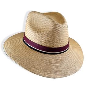 Sombrero Australiano Original - Accesorios de Moda en Mercado Libre ... 5100e308f5b
