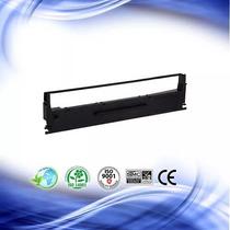 Cintas Genericas Para Epson 8750 Lx-300 Fx870