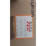 Bobina Ignición Gn125 Zuzuki