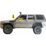 Anfibio Funcional Jeep Cherokee Xj Grand Cherokee Zj 4x4 4x2