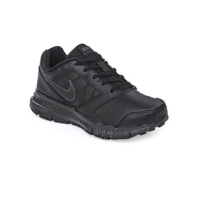 Zapatillas Nike Niño/a Downshifter 6 Lt Kids
