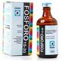 Fosforo 15-30 Spc X 100ml