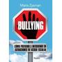 Bullying - María Zysman - Paidos