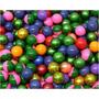 Paintball, 100 Pellets A Excelente Precio