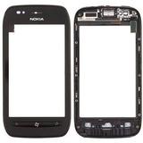 Touch Screen Nokia Lumia 710 Pantalla Tactil Vidrio Original