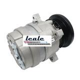 Compresor De Aa - Chevrolet S-10 2.2 95/99 (1135429)