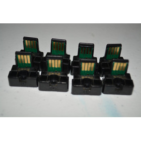 Chip Sharp Al 2031 Al 2041 Al 2051 Promocion Chip Sharp $35