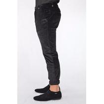 Espectacular Pantalon De Vestir Marca Altoretti