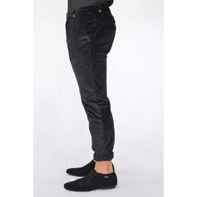 Espectacular Pantalon De Vestir Importados App80