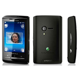 Sony Ericsson Xperia X10 Mini E10a - 3g Wi-fi Gps - Novo