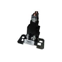 Relay Rele 80 Amp. Conexion A 2 Baterias Auto Rl80