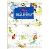Partituras Disney Piano 71 Canciones Atesorar Envio Gratis!!