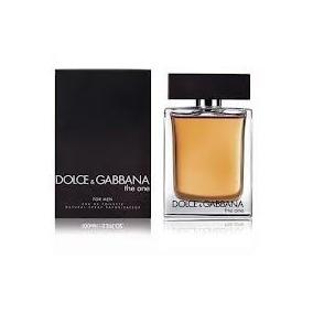 e6ed9a9546353 Mascara Cavalos Petrolina - Perfumes Importados Dolce   Gabbana no ...
