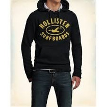 Moletom Hollister .gap, Vans !!