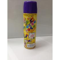 Kit 24 Spray Espuma Mágica Carnaval E Festas - Flocko Loco