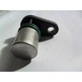 Sensor Ciguenal Chevrolet Cavalier 2.2/z24 2.4/ Trail Blazer