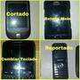 Blackberry Nokia Samsung Htc Para Reparar
