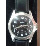 Vendo Hermoso Reloj Clásico Marca University De Colección!!!