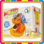 Ice Cream Factory Fabrica De Helados Faydi - Mundo Manias
