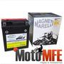 Bateria Magneti Marelli Cbr1100 Black Bird/er-5 Mm12bs+brind