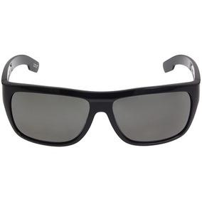 Oculos Spy Optic Lennox Polarizado Original Importado De Sol