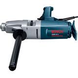 Furadeira Elétrica Sem Impacto 16mm 1.150w Gbm 23-2 Bosch