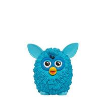 Furby Mini Figuras Azul
