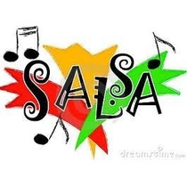 Salsa Mix Mas De 30 Gb En Pura Salsa Para Conocedores