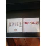 Discos De Spice Girl