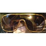 Óculos De Sol Vogue O R I G I N A L Novo Modelo 3596s