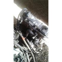 Motor Ap 1.8 Sucata